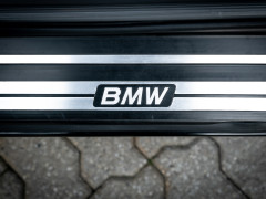 BMW 850 i