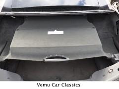 Mercedes Benz  500SL (in Travertine Beige aus Japan)