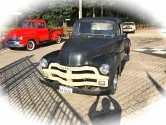 Chevrolet  pick up 3100 (35xPICK UP +120 CLASSIC IM LAGER)